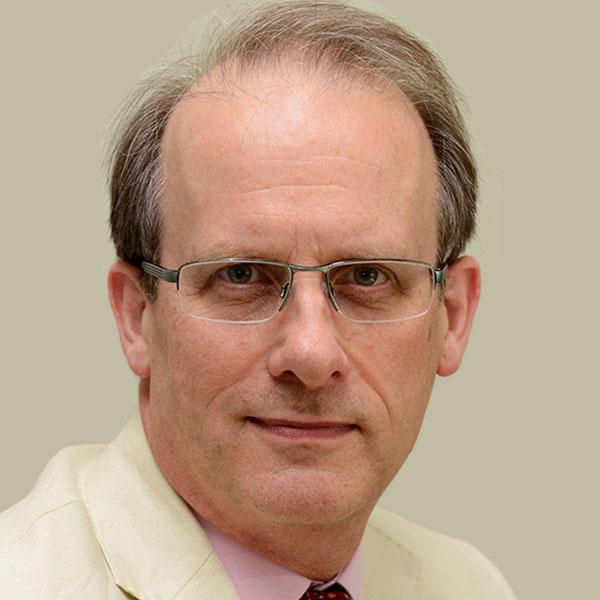 Alvan Pope